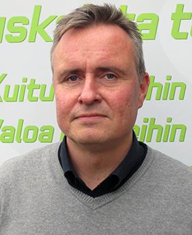 Tapio_Saarinen