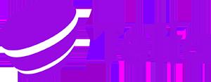 Telia_logo_vaaka