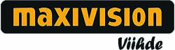 TV palvelut Maxivision