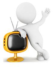 Kuuskaista tv-palvelut